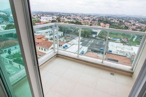 Condomínio Residencial L`Avenir - Itaboraí, RJ - Financiamento Direto!!! - Foto 16