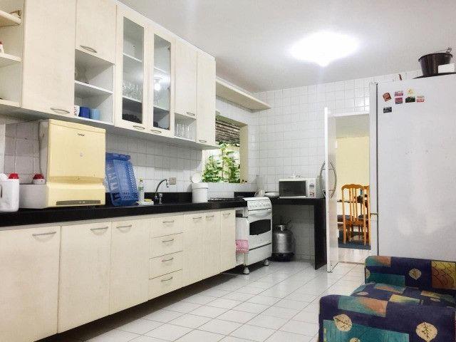 Casa com 6 quartos sendo 5 Suítes 330 m² - Foto 15