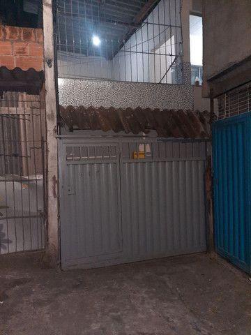 Alugua-se kit net no bairro bela Vista  - Foto 4