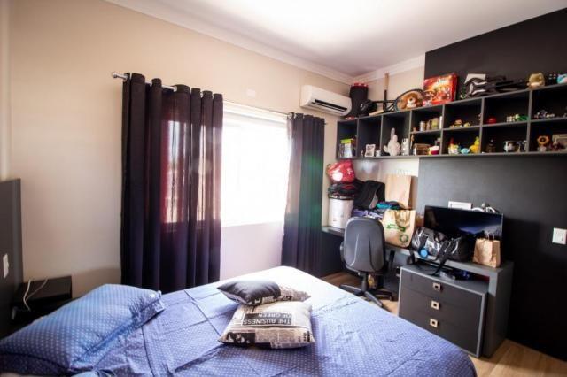 Sobrado com 3 dormitórios à venda, 196 m² por R$ 690.000,00 - Jardim Itamaraty - Foz do Ig - Foto 7