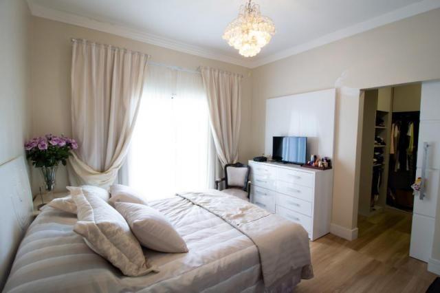 Sobrado com 3 dormitórios à venda, 196 m² por R$ 690.000,00 - Jardim Itamaraty - Foz do Ig - Foto 6