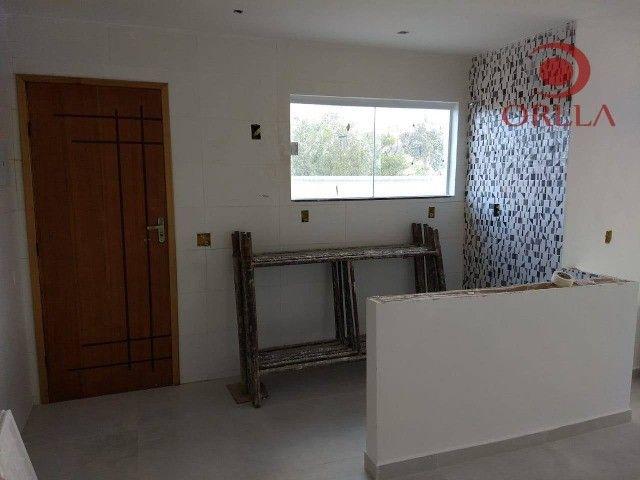 A Sua Casa com 3Qts em Itaipuaçu - Foto 5