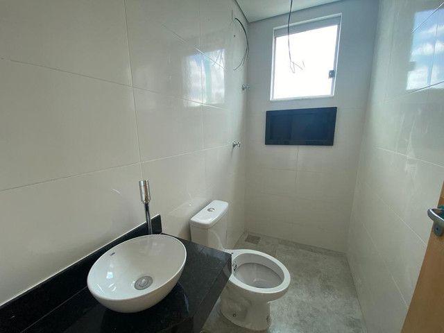 Apartamento 2 quartos bairro Candelária - Foto 10
