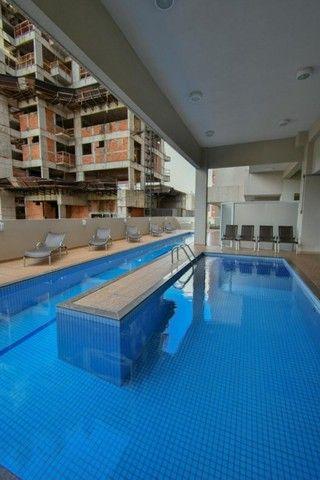 Apartamento para alugar com 3 dormitórios em Novo centro, Maringa cod:04332.001 - Foto 16