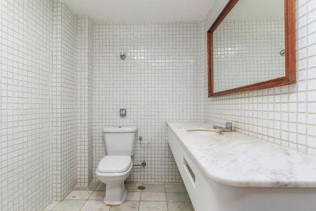 Cobertura com 4 quartos à venda, 530 m² por R$ 4.000.000 - Boa Viagem - Recife - Foto 8