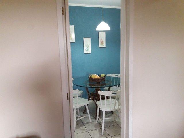 Apartamento de 3 dormitórios (com 1 suíte) + 1 vaga + elevador no Bairro Petropolis  - Foto 4