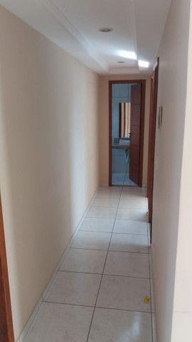 Excelente oportunidade, apartamento de 2 quartos com suite em Santa Teresa - Foto 7