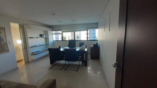 Sala à venda, 95 m² por R$ 550.000,00 - Espinheiro - Recife/PE - Foto 12