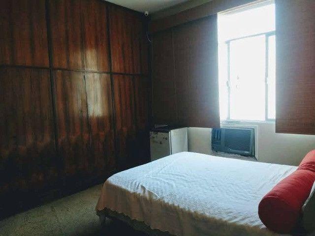 Apartamento à venda em Copacabana - Foto 15