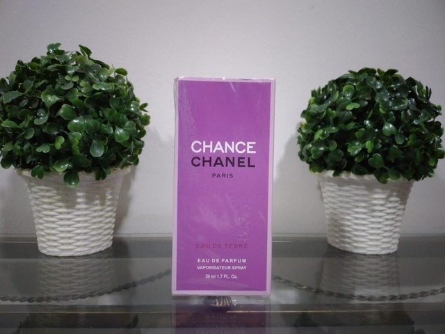 Perfume Importando 50ml - Foto 6