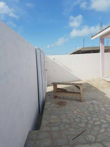 Casa em jacumã (500 metros do mar/orla) - Foto 10