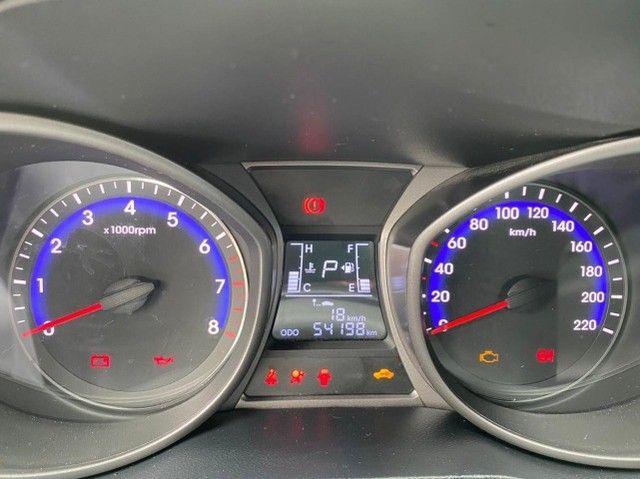Hyundai HB20X Style 1.6 Automático - Novo demais! Lindo carro! - Foto 7