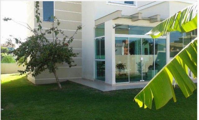 Casa em alto padrão - Ingleses Central - 660m da praia - Escritura Pública e financiável - Foto 14