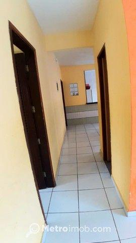 Casa de Conjunto com 4 quartos à venda, 180 m² por R$ 450.000 - Cohama - mn - Foto 2