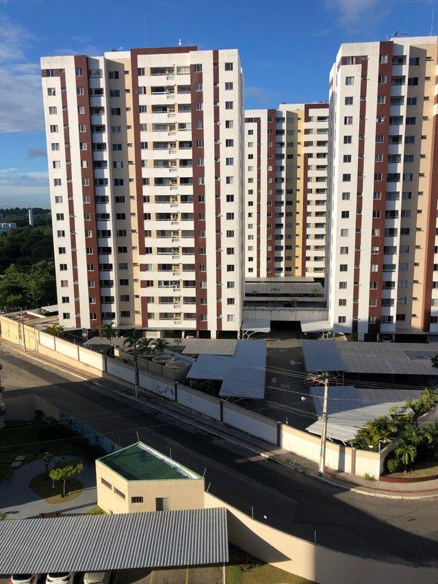 Vivendas do Bosque oportunidade 175.000,00 > - Foto 4