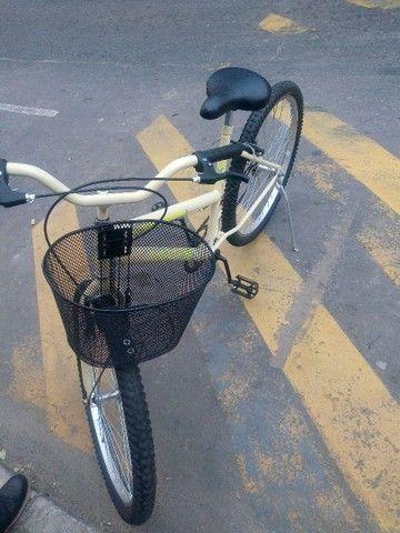 Bicicleta nova!! Barato - Foto 3