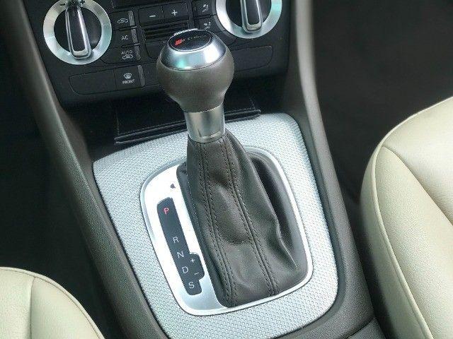 Audi - Q3 2.0 Ambiente 2013 - Foto 11