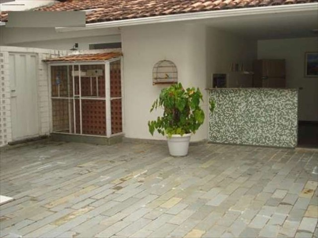 Casa à venda, 5 quartos, 2 suítes, 4 vagas, Vila Paris - Belo Horizonte/MG