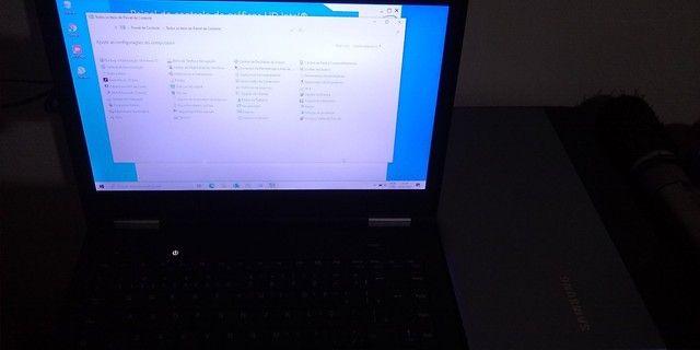 Notebook Daten Core I5 8gb de Ram  - Foto 4