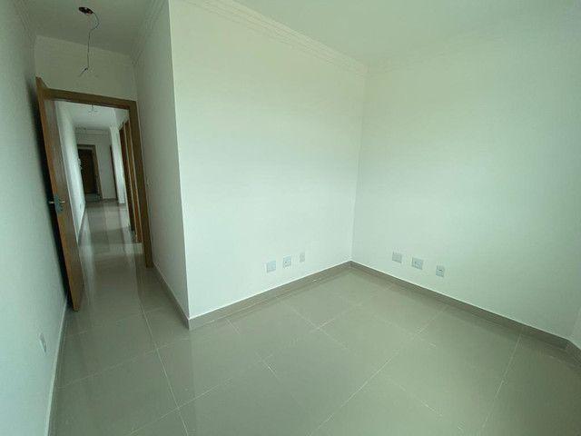 Apartamento 2 quartos bairro Candelária - Foto 9