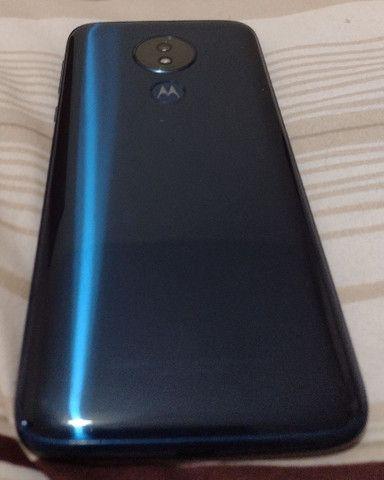 Moto G7 Power com TV 64 GB