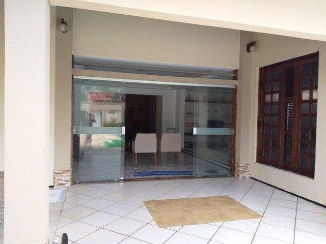 Casa para aluguel com 400 metros quadrados com 5 quartos em Cumbuco - Caucaia - Ceará - Foto 10
