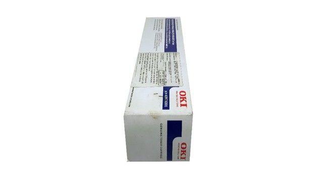 Toner Okidata B420 / B430 / 43979201 Original Novo - Foto 3