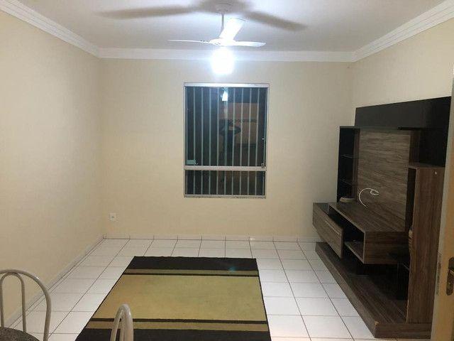 Linda Casa duplex com 2 quartos no Fonte Grande em Linhares - Foto 7