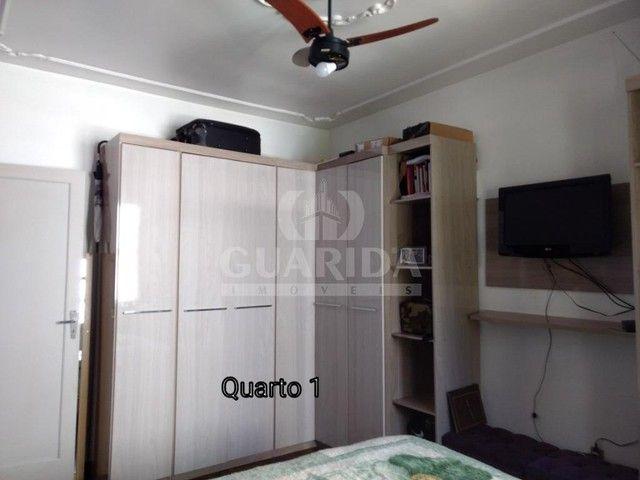 Apartamento para comprar no bairro Santana - Porto Alegre com 2 quartos - Foto 15