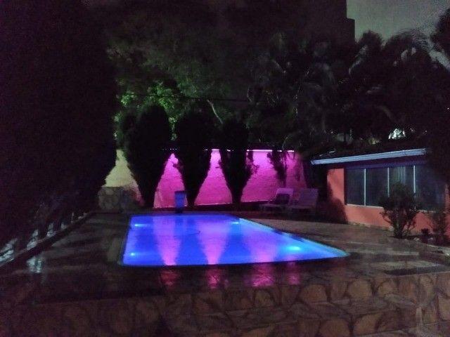 Excelente Casa à venda na Praia de Santa Mônica!! - Foto 7