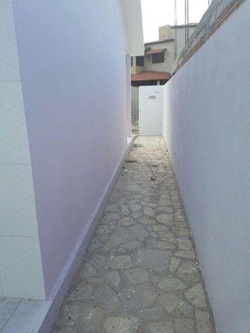 Casa em jacumã (500 metros do mar/orla) - Foto 2