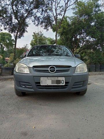 GM - Chevrolet Celta 1.0 MPFI / VHC-E - Foto 2