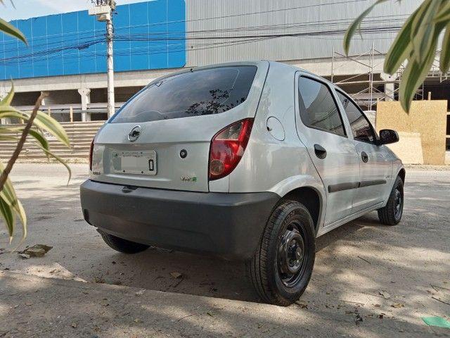 GM - Chevrolet Celta 1.0 MPFI / VHC-E - Foto 6