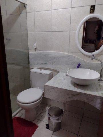 Apartamento no Bessa com 3 quartos e água inclusa. Pronto para morar - Foto 4