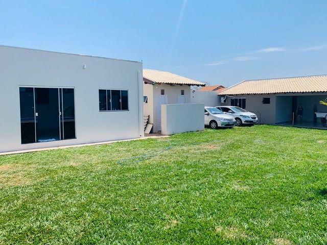 Vendo Rancho, Veraneio, Lazer, Casa, Piscina - Foto 3