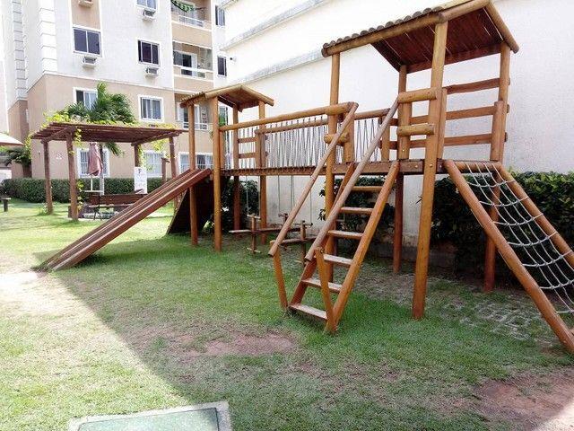 Apartamento para venda possui 67 metros quadrados com 3 quartos em Cambeba - Fortaleza - C - Foto 5