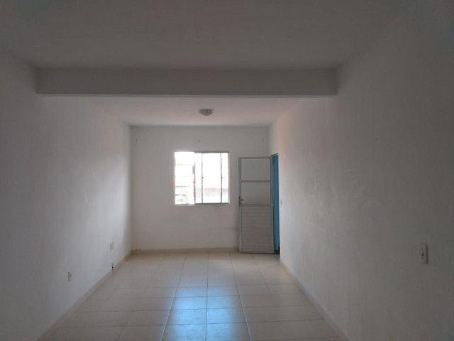 Aluguel Urbis - Prox Colegio - 500,00 - Foto 2