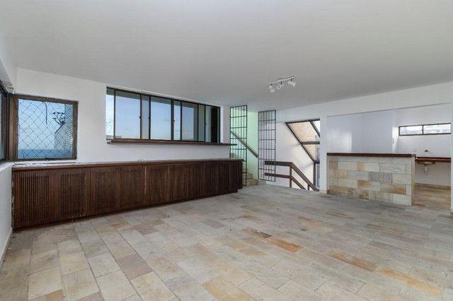 Cobertura com 4 quartos à venda, 530 m² por R$ 4.000.000 - Boa Viagem - Recife - Foto 15