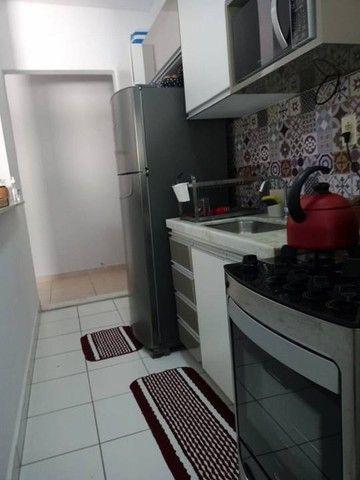 Apartamento para venda possui 67 metros quadrados com 3 quartos em Cambeba - Fortaleza - C - Foto 14
