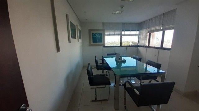 Sala à venda, 95 m² por R$ 550.000,00 - Espinheiro - Recife/PE - Foto 15