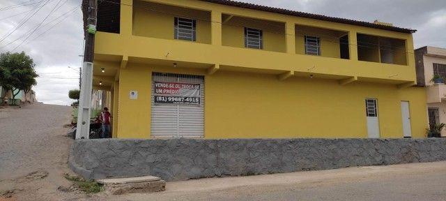 PRÉDIO PONTO COMERCIAL  - Foto 6