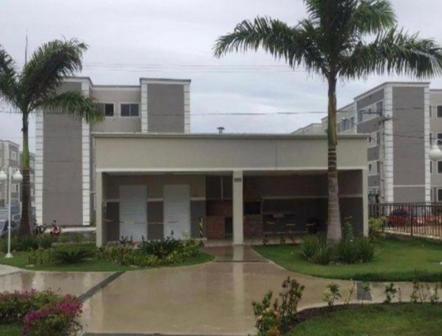 , Alameda Jardins oportunidade 150.000,00 - Foto 11