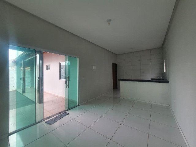 Vende-se casa Colina Park - Foto 2