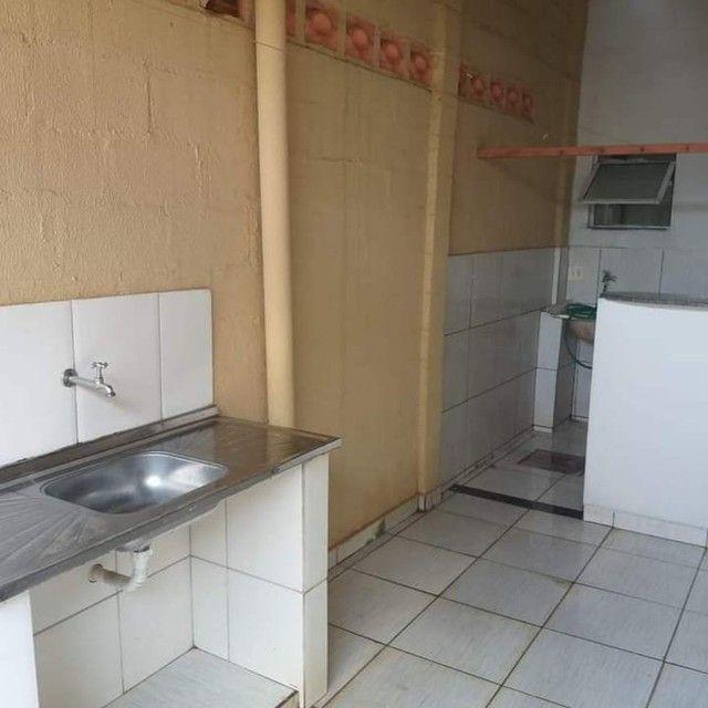 Casa de 3 quartos em Condomínio no Jardim Gardênia - Foto 8