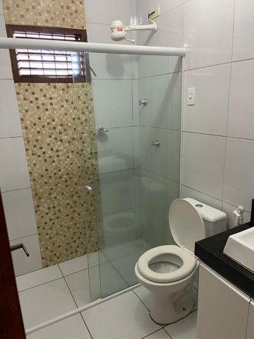 casa em nova mangabeira - Foto 14