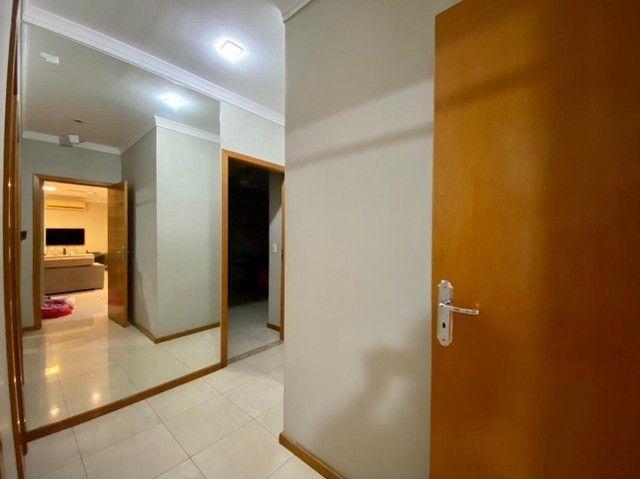 Apartamento Bairro Jardim Das Américas, Condomínio Clarice Lispector  - Foto 9