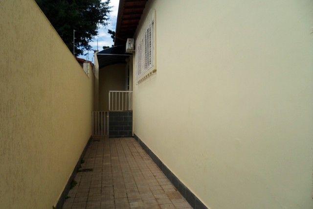 Casa Linear no Vila Paris - Foto 17
