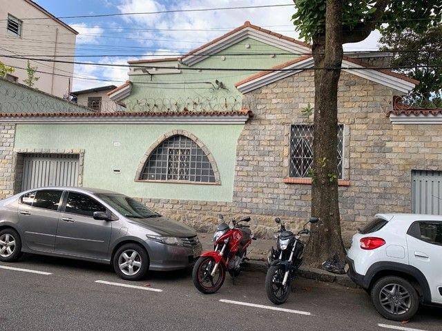 Belo Horizonte - Casa Padrão - Padre Eustáquio - Foto 2