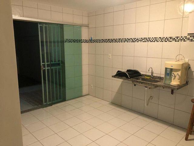 Linda Casa duplex com 2 quartos no Fonte Grande em Linhares - Foto 10