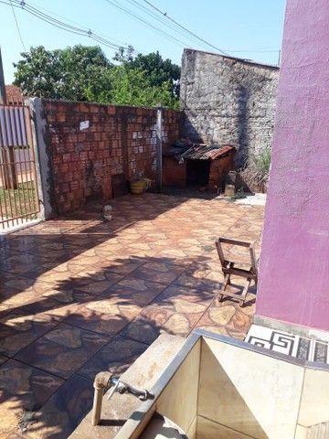 Casa no Bairro Morumbi Cohapar - Foto 4
